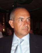 Pasi Massimo