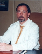 Gherlone Enrico F.