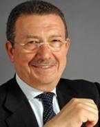 Santoro Franco