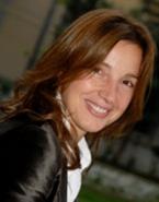 Marino Laura Antonia
