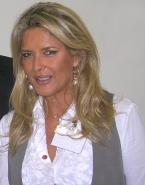 Nardi Gianna M.