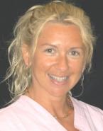 Guarnelli Maria Elena