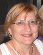 Barbera Paola