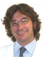 Lombardo Giorgio