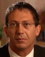 Cardaropoli Giuseppe