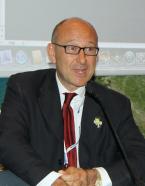 Vinci Raffaele