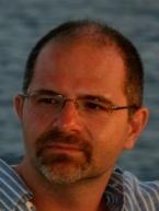 Salvato Giuseppe