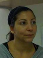 Fabri Laura