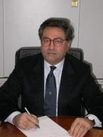 Siciliani Giuseppe