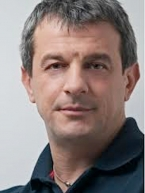 Speroni Stefano