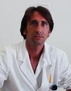 Giannetti Luca