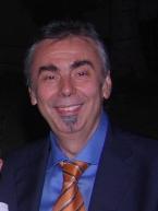 Silvestrini Piero