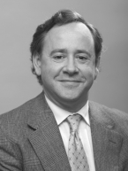 Sanz Mariano