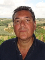 Bartoli Alessandro