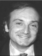 Nocini Pier Francesco